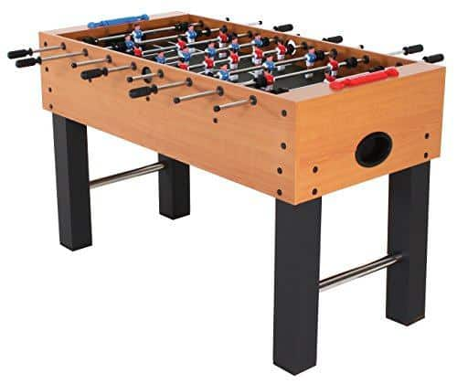 American Legend Charger Foosball Buy
