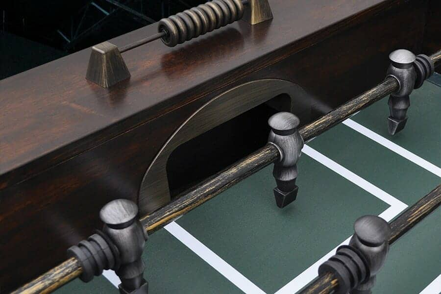 EastPoint Sports Durango Foosball Table Review