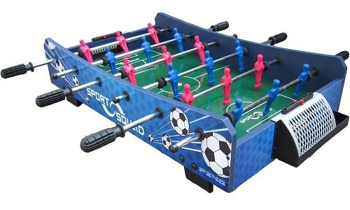 Sport Squad FX40 Foosball Table