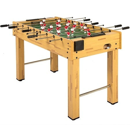 BCP 48 Foosball Table
